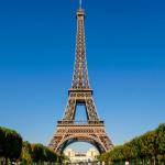 [QUIZ] Les 20 lieux culturels les plus visités en France