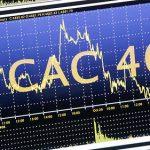 [QUIZ] Retrouvez les entreprises françaises du CAC 40 !
