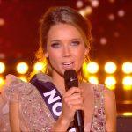 Devinez les 30 dernières Miss France de 1992 à 2021 !
